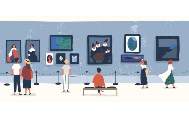 adf-art-design-survey-art- gallery-1.jpg